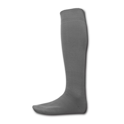 Calzettoni-grigio