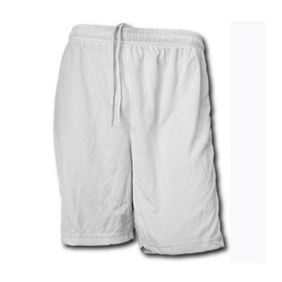 Confort-bianco900