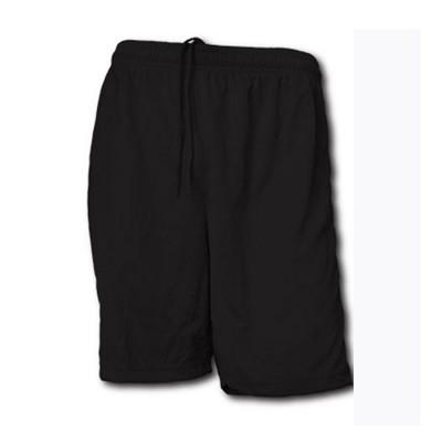 Confort-nero900