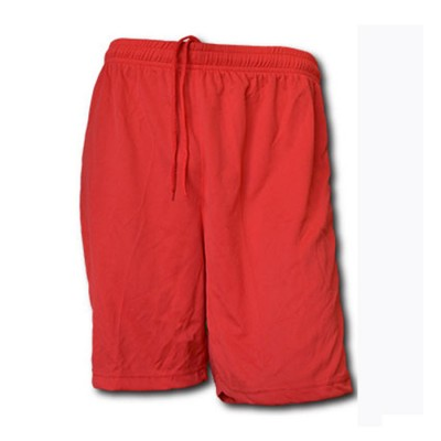 Confort-rosso900