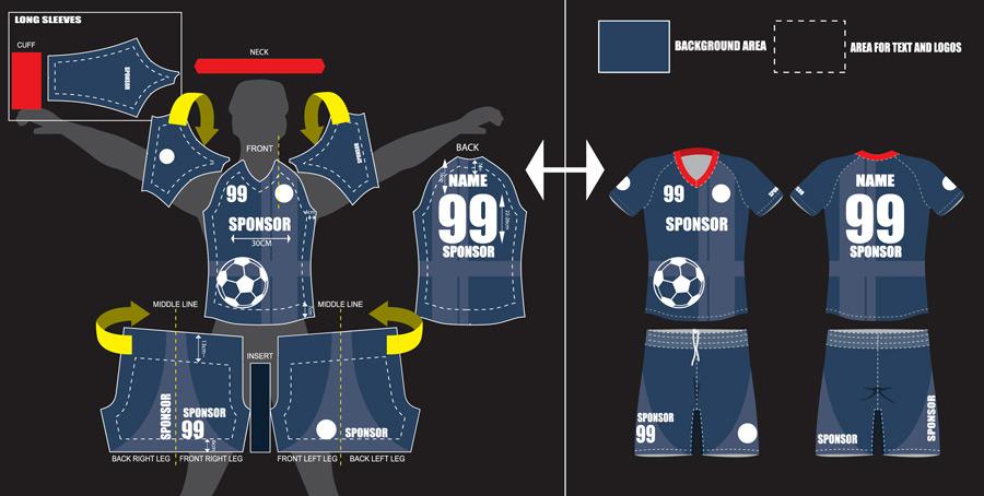 Football-spandex-raglan-17