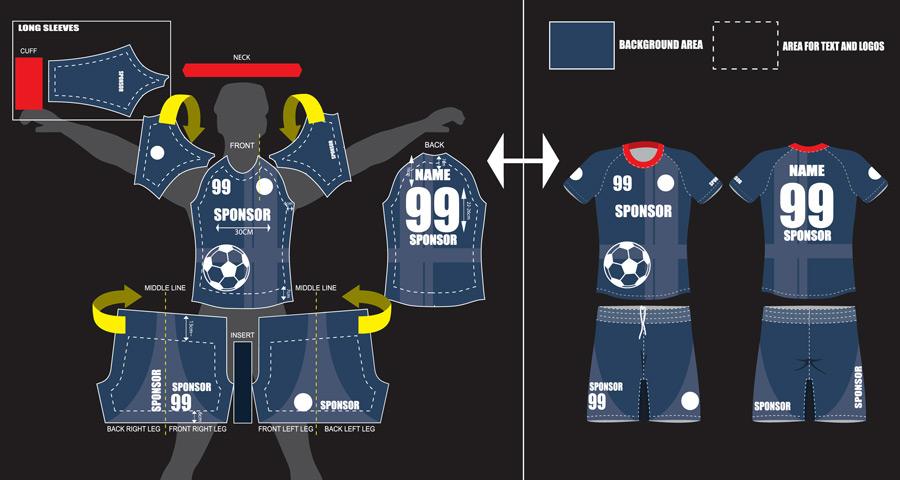 Football-spandex-turnsleeves-17