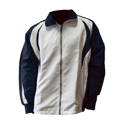 GIACCA-MICRO-NAVY-FRONTE