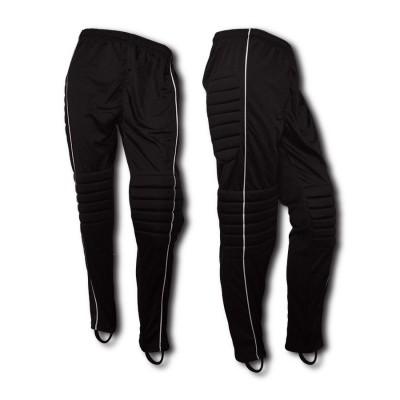 Goalkeeper-pantalone-lungo