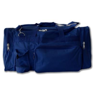 Jogging-blu-navy900