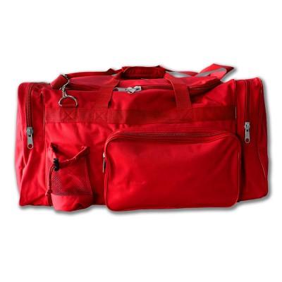 Jogging-rossa900