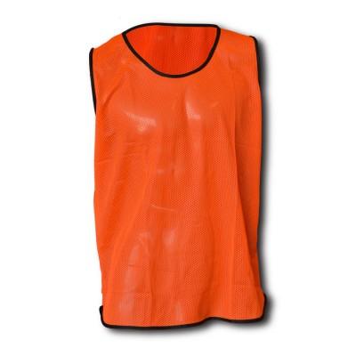 Pettorine-arancione