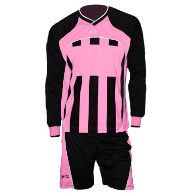 Stripe-rosa