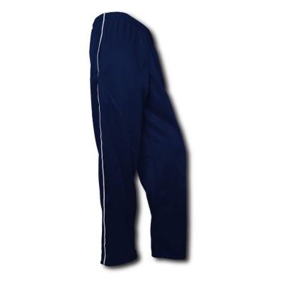 Team-pantalone-navy