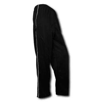 Team-pantalone-nero
