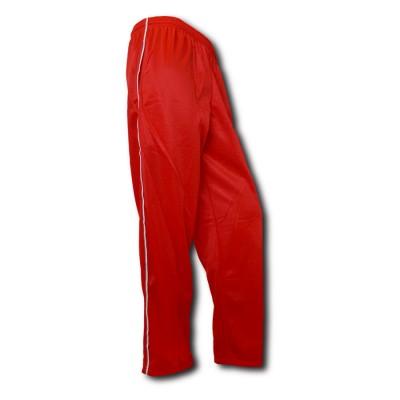 Team-pantalone-rosso