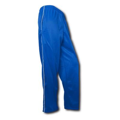 Team-pantalone-royal