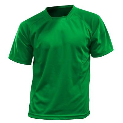 Uniform-verde