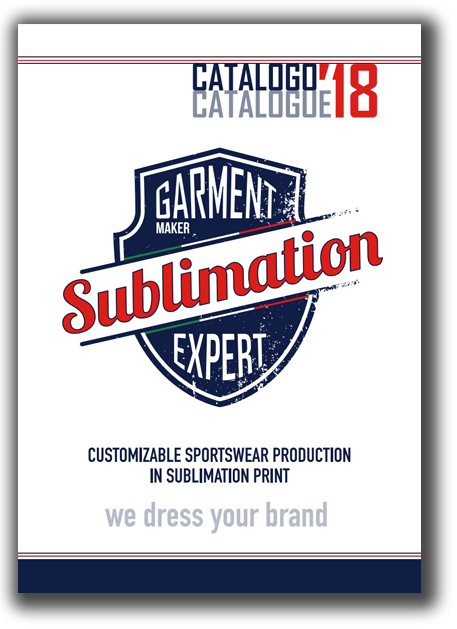 catalogo-sublimazione
