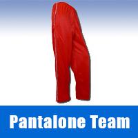 pantalone team