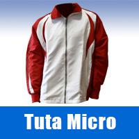 tasto-tuta-micro-ita